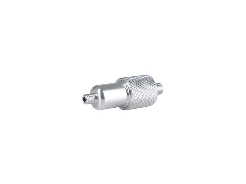 held-inflator-adapter